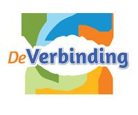 mfcvorchten.nl
